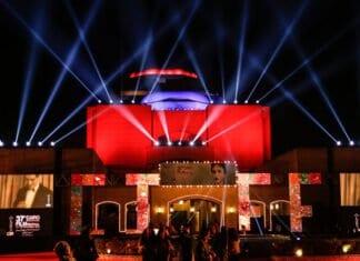 A Guide to Cairo International Film Festival