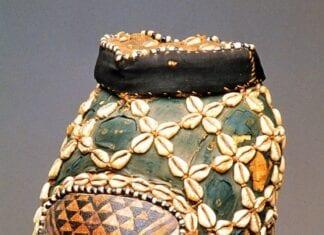 Ngaady A Mwaash mask, Kuba culture