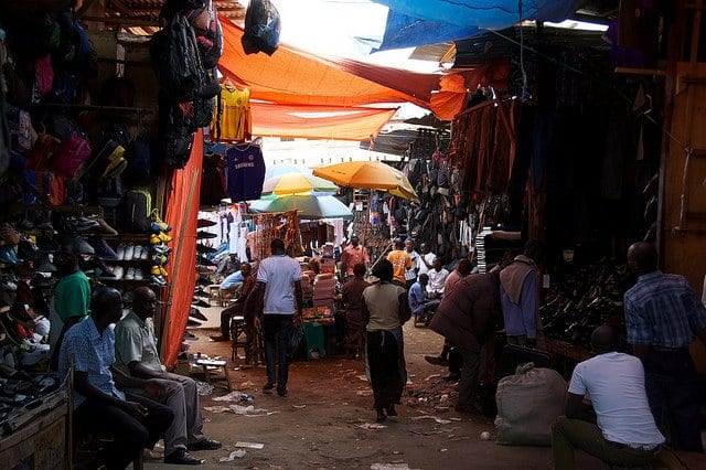 Top Things to See and Do in Kampala