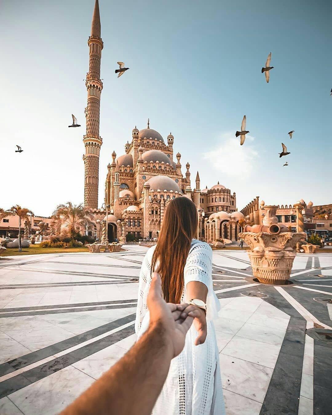 top 10 honeymoon destinations in africa