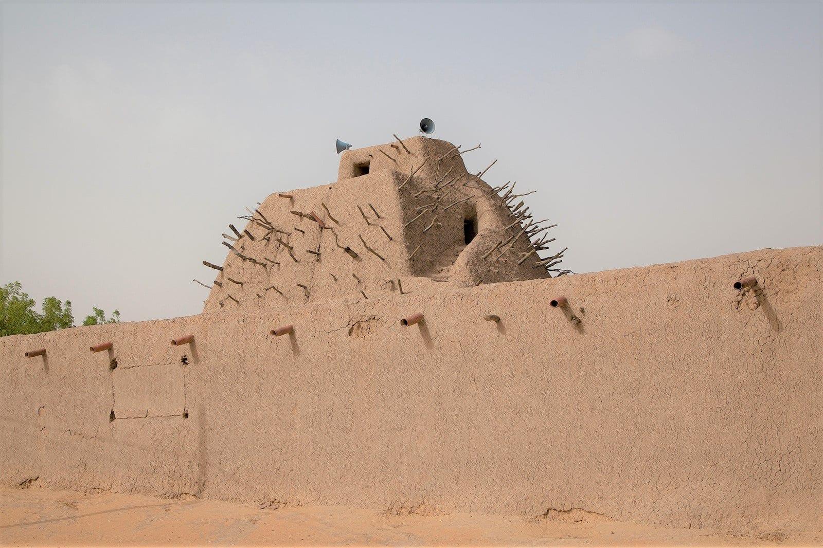 ancient african civilizations