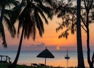 Most Beautiful Towns in Tanzania