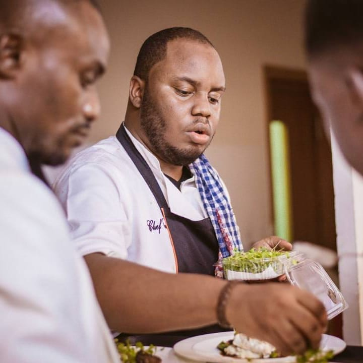 chef Fregz