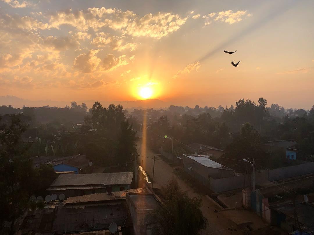Jimma, Ethiopia