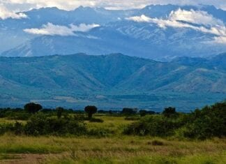 10 Interesting Uganda Facts You Should Know