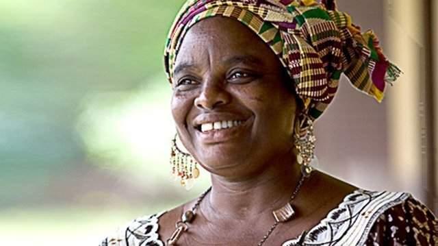 Amira Elmissiry