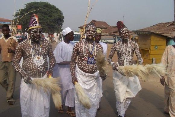oro popular festivals in nigeria