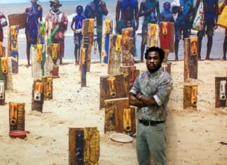 The Best Art and Culture Blogs in Accra