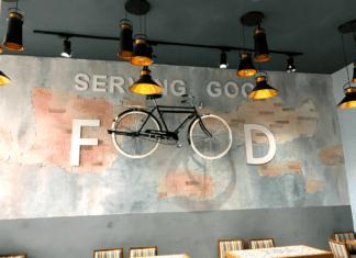 Best restaurants in Addis Ababa