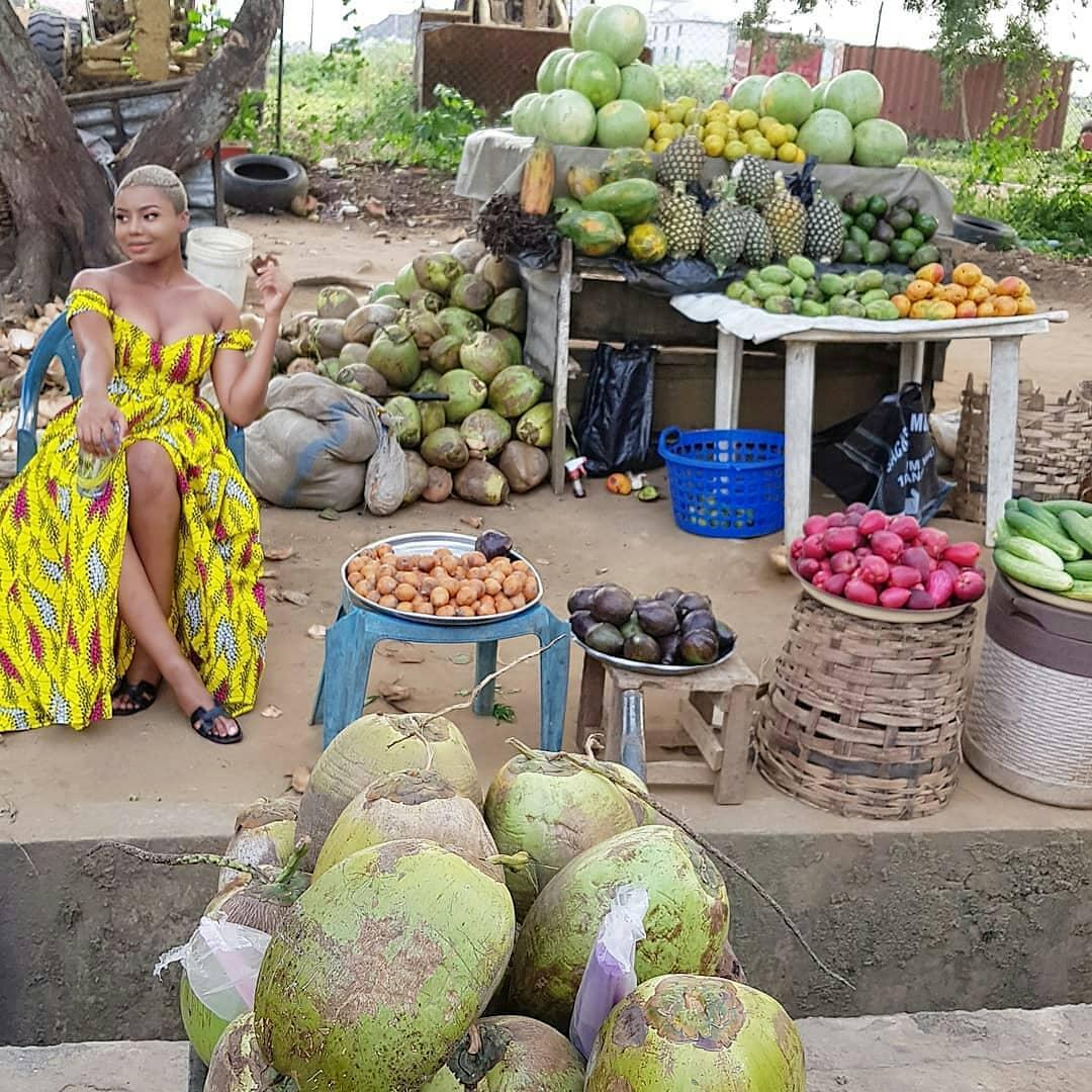 Port Harcourt International Food Festival (PHIFF)