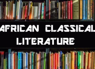 Read Better: 6 Tips on Reading Classical African Literature Books