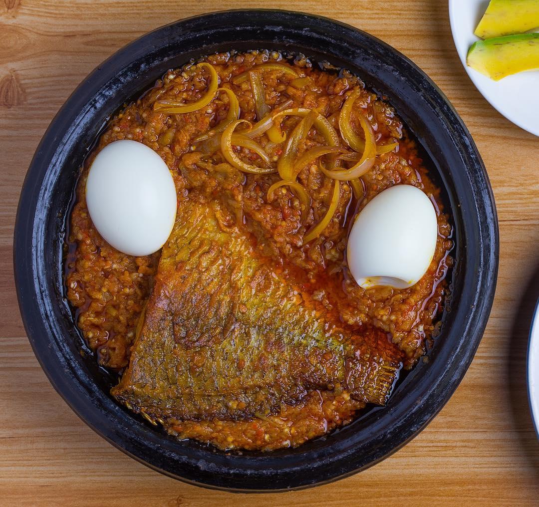 garden egg sauce_recipe