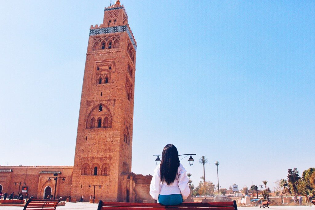 Important Things To Know Before Visiting Morocco