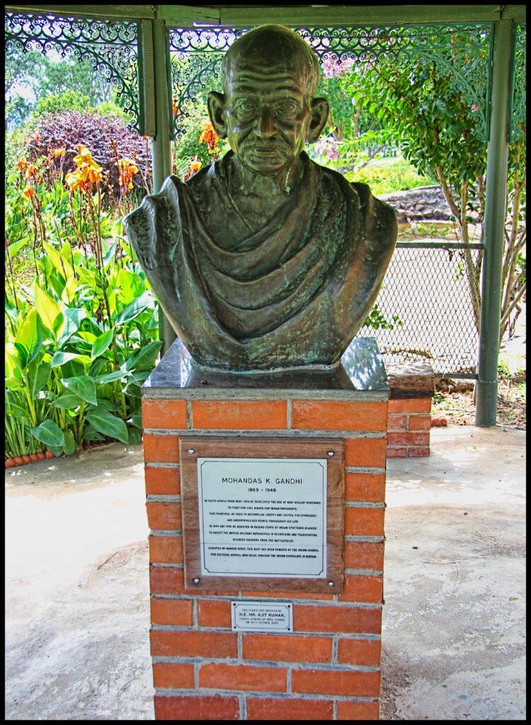 Talana Museum Himeville Museum top Museums in KwaZulu-Natal