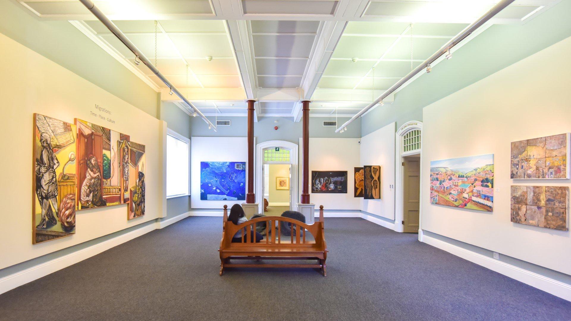 African Museums | Museums in KwaZulu-Natal