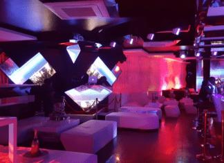The 5 Best Nightclubs in Nairobi