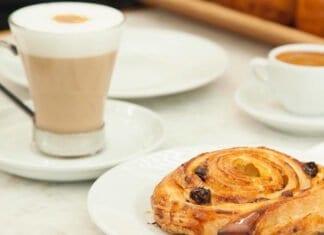 The Best Coffee Shops in Kinshasa