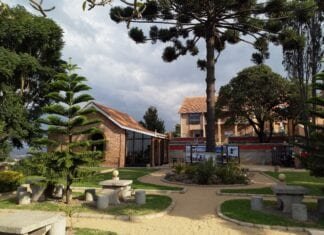 The Top Museums in Antananarivo, Madagascar