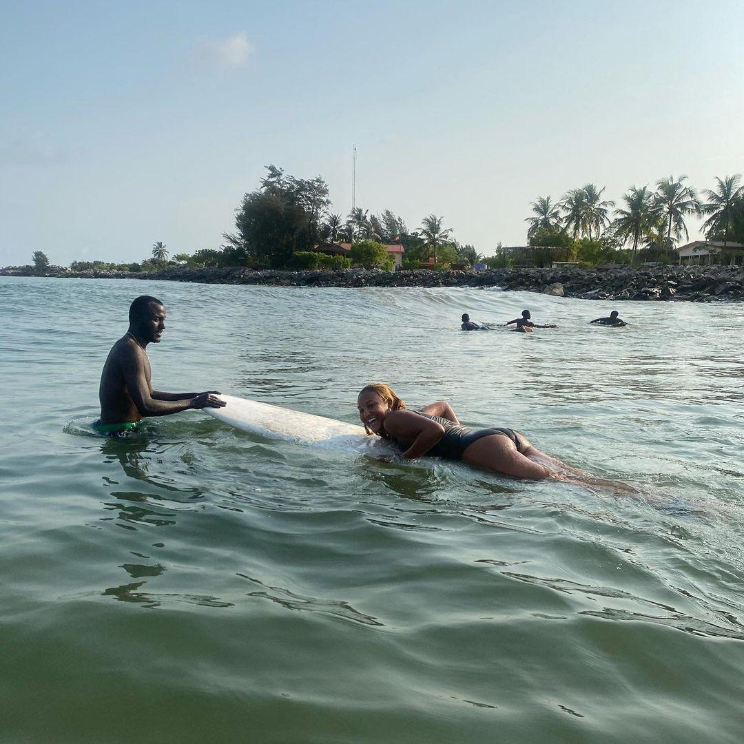 best activities in lagos
