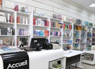 Best Bookstores in Algiers