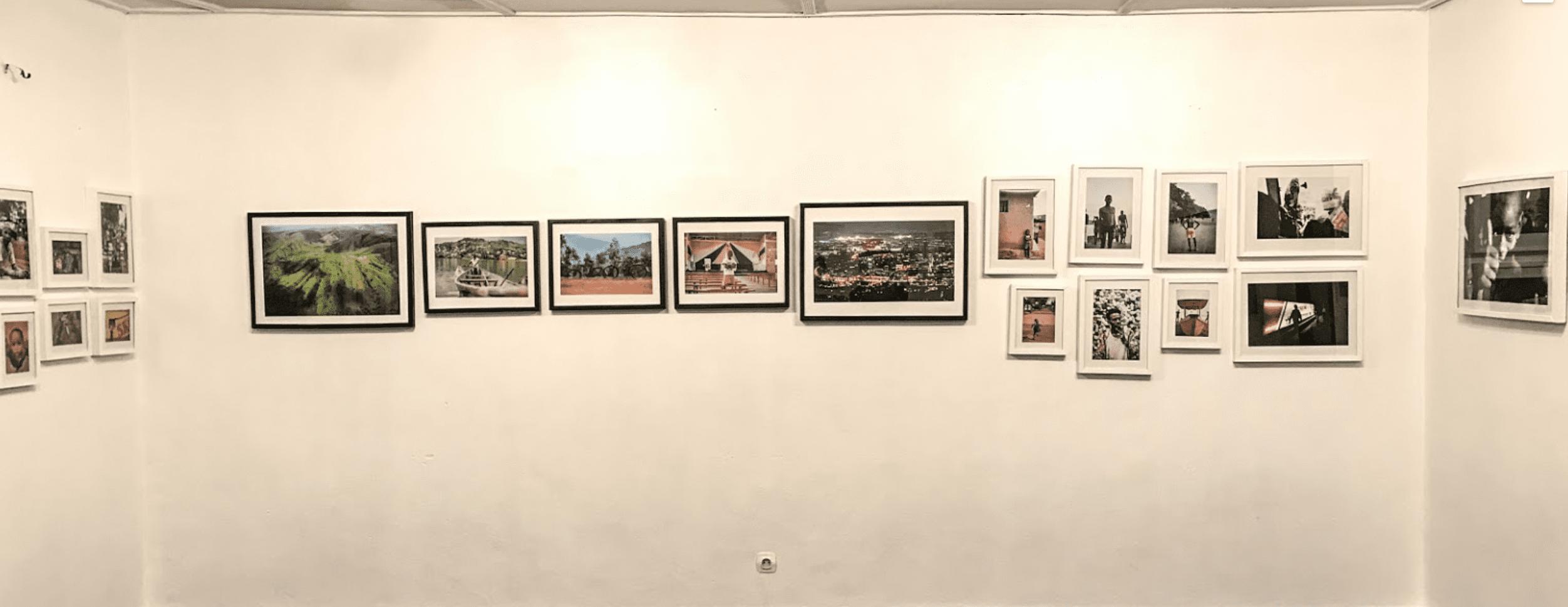 Top Museums Art Galleries in Kigali
