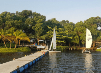 Best Things to See and Do in Cotonou