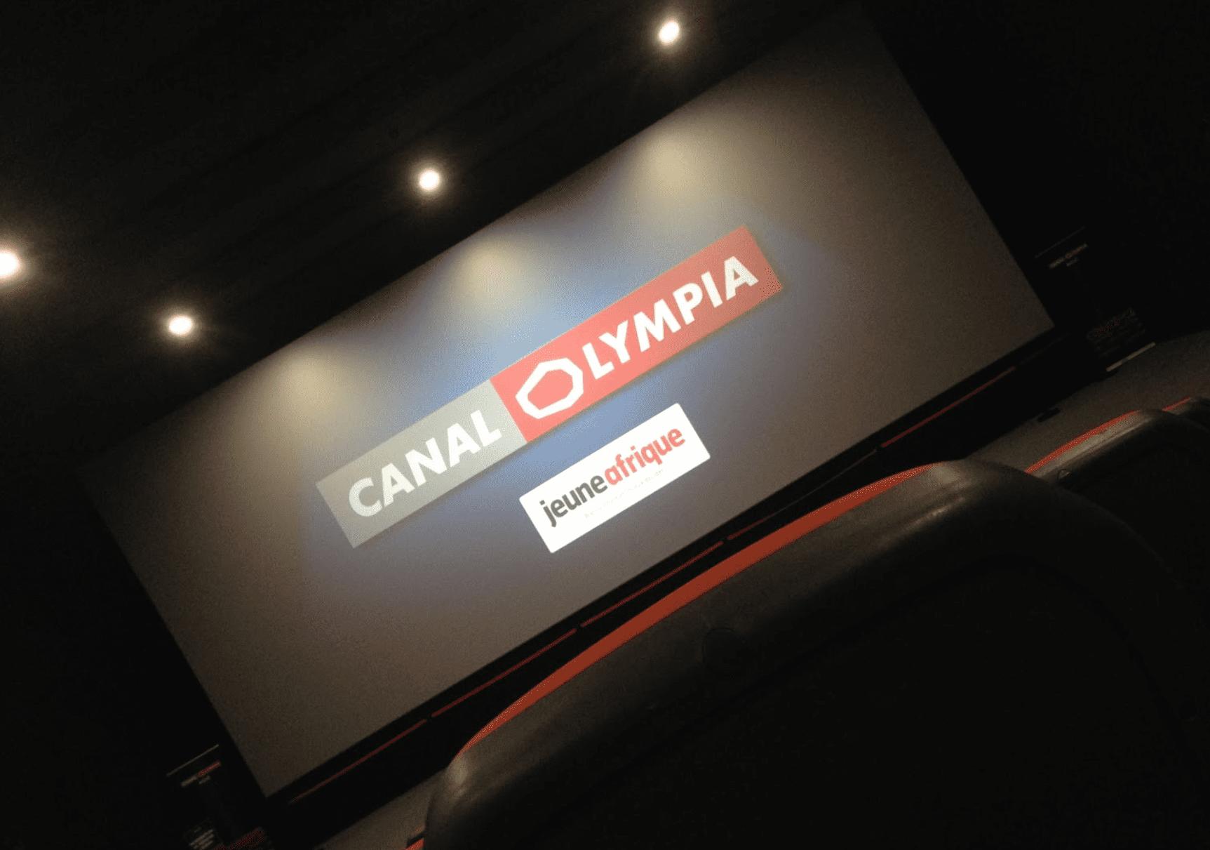 Best Movie Cinema in Lomé