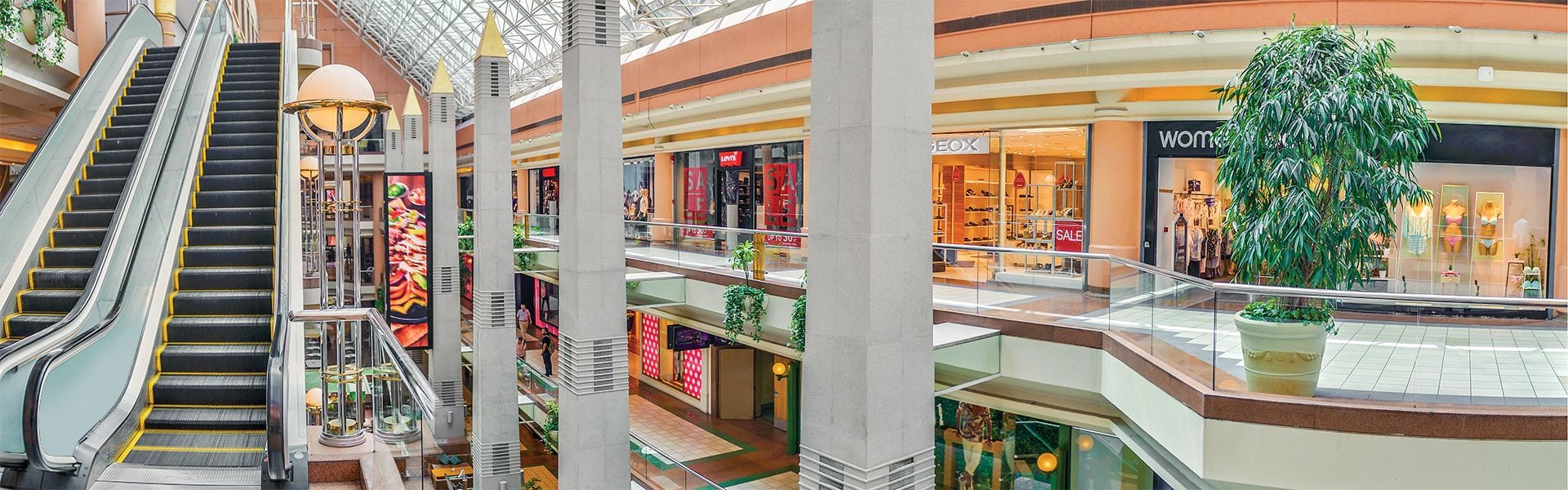 City stars Best Shopping Malls in Cairo