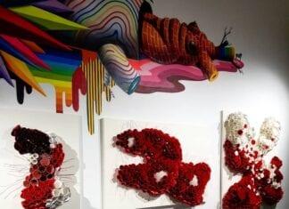 Top Contemporary Art Galleries in Casablanca
