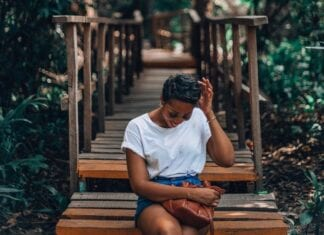 5 Lifestyle Bloggers from Nigeria To Follow
