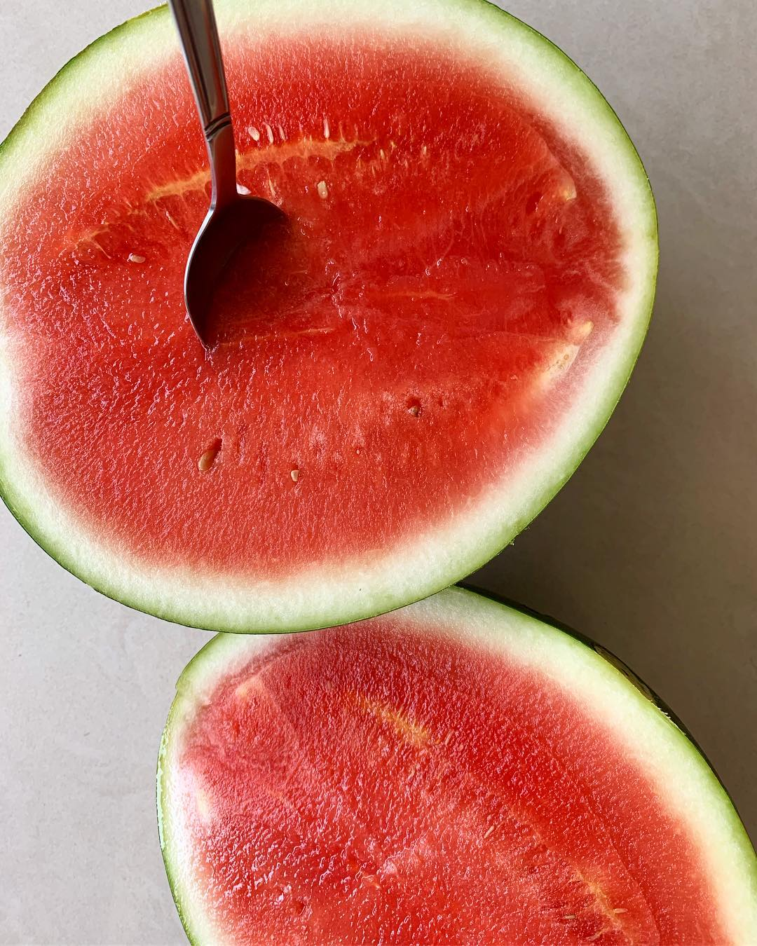 watermelon natural Detox Recipe