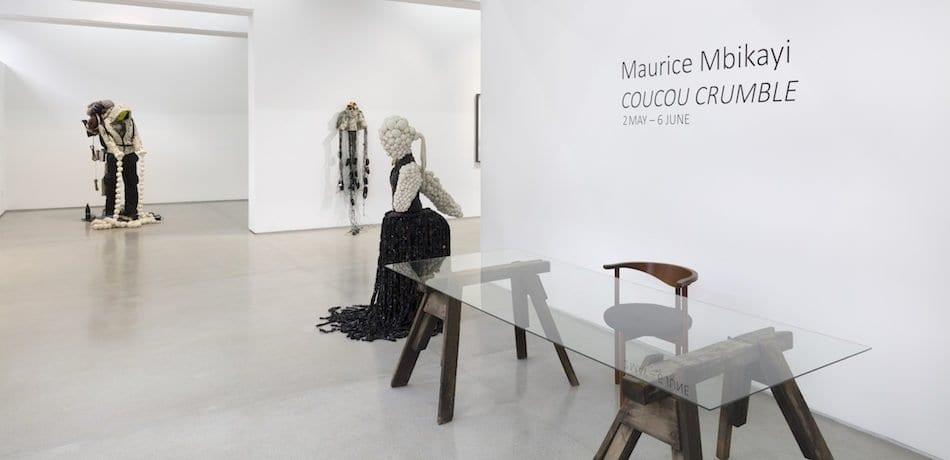 Art Galleries in Johannesburg