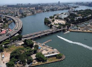 Reasons yo Visit Lagos Nigeria