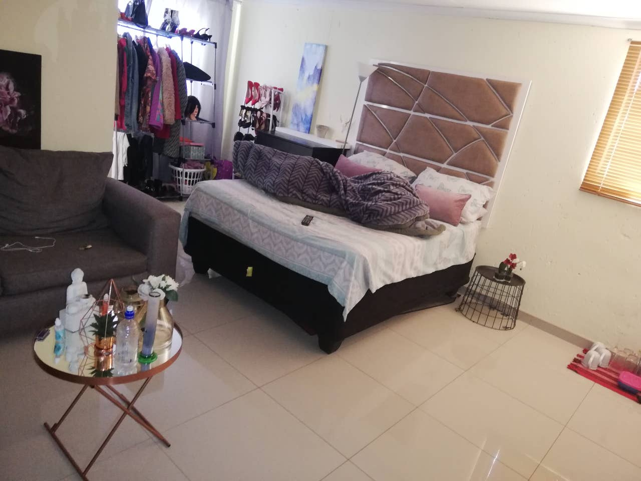 Best Airbnbs in Soweto