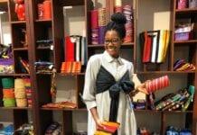 Accra Fashion Bloggers