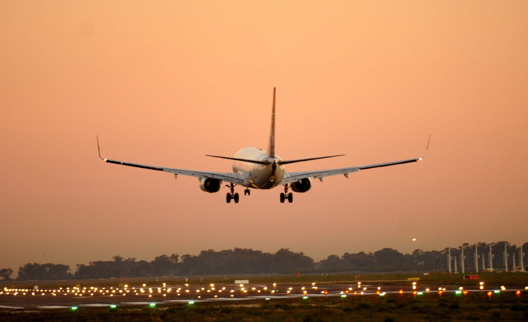 list of busiest airports in africa
