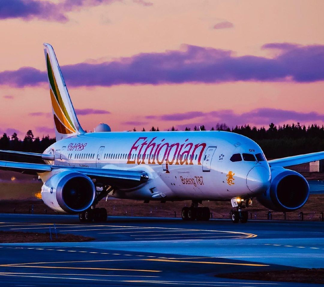 list of top busiest airports in africa