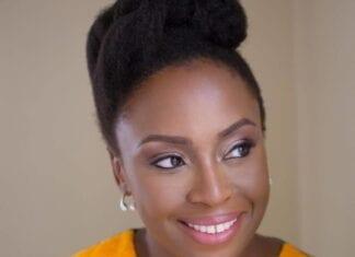 Essential Books by Chimamanda Ngozi Adichie