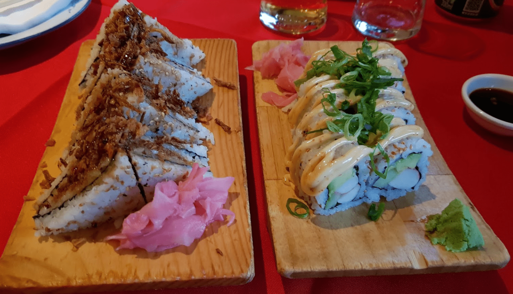 hokkaido japanese restaurant johannesburg