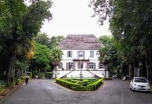 Best Museums in Mauritius