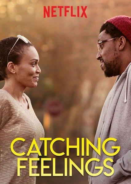 best african movies on netflix