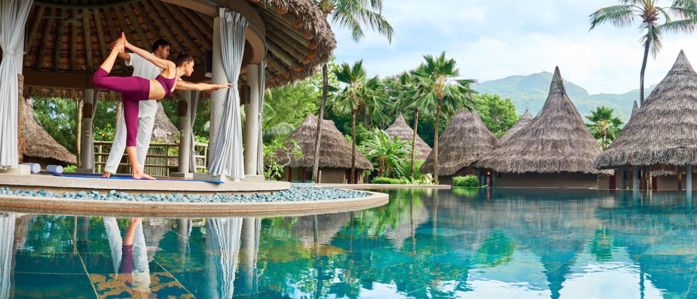 Reasons to Visit Seychelles