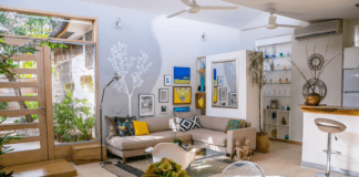 Best Airbnbs in Accra