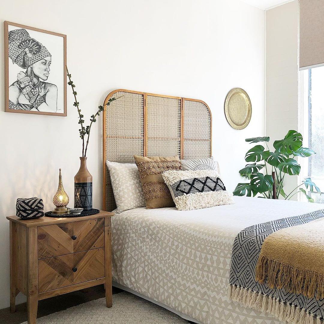 Inspiring Home Decor Ideas from Africa - Dream Africa