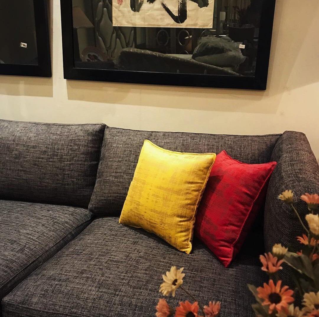 Mit Rehan Furniture