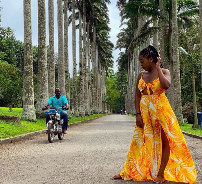 best sightseeing and things to do in Ghana