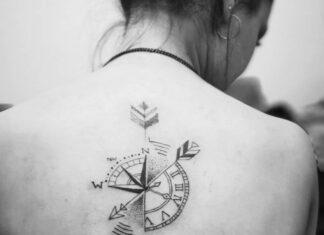 Best Tattoo Cape Town