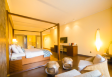 Ghana Best Top-Rated Hotels