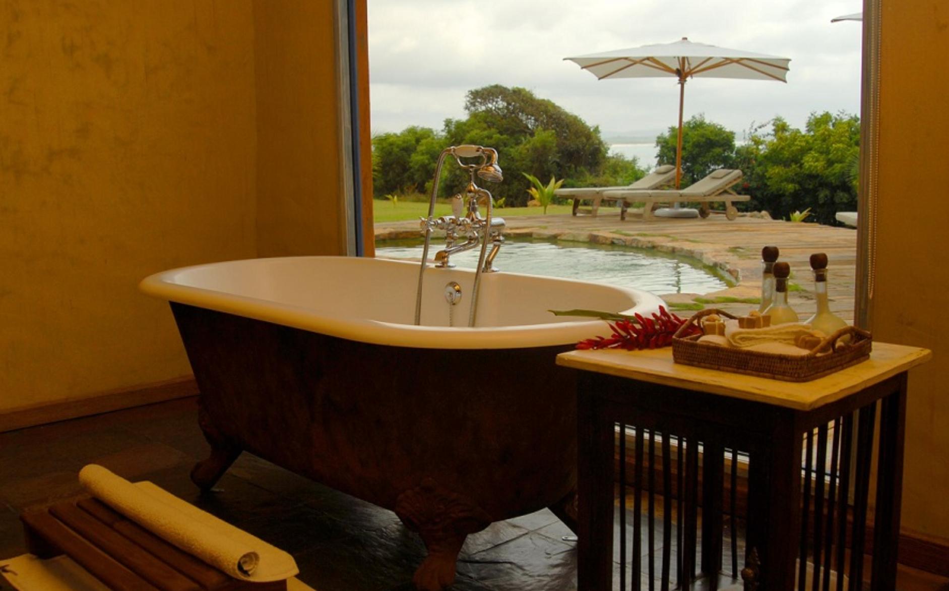White Sands Beach Resort and Spa Ghana