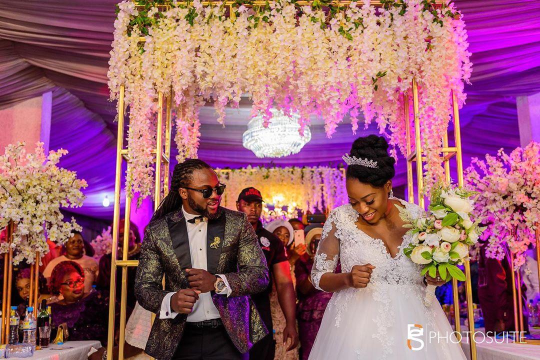 Etal Hotels on list and address of wedding venues in lagos nigeria
